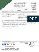 Exame Beta HCG - Karla de Castro Silva.pdf