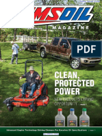 March 2017 AMSOIL Dealer Edition