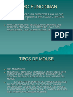 mouse.ppt