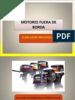 MOTORES FUERA DE BORDA.pptx