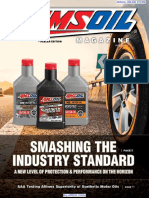 August 2017 AMSOIL Dealer Edition