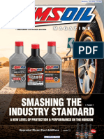 Fall 2017 AMSOIL Preferred Customer Edition