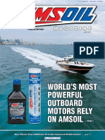 July 2017 AMSOIL Dealer Edition