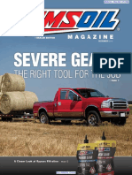 December 2018 AMSOIL Dealer Edition