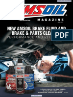 April 2017 AMSOIL Dealer Edition