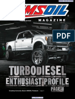 June 2017 AMSOIL Dealer Edition