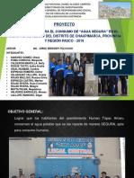 Ppt - Proyecto Educacion a Distancia (2)