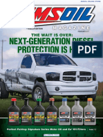 February 2017 AMSOIL Dealer Edition