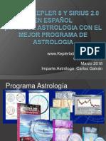 MANUAL_astroworld.pdf