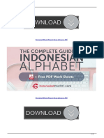 download-ebook-female-brain-indonesia-pdf (1).pdf