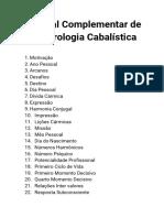 Material-Complementar-de-Numerologia-Cabalística-1.pdf