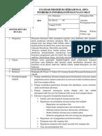 spo pelayanan informasi obat.docx