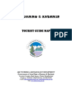 Azad Kashmir Guide Map.pdf