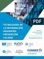 catalogo-proyectos-tic.pdf