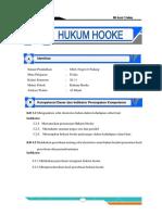 RPP HUKUM HOOKE TAMPIL.docx