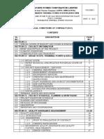 2.5 vol-i, part-ii, scc.pdf