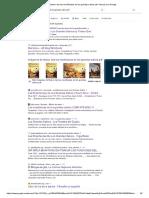 Thakur Das Las Enseñanzas de Los Grandes Sabios PDF - Buscar Con Google