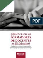 quienes-son-los-formadores-de-docentes.pdf