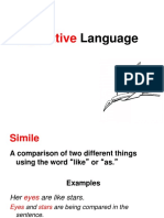 figurative-language-lesson-2.9.ppt