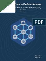 nb-06-software-defined-access-ebook-en.pdf
