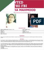 flora-mahmood.pdf