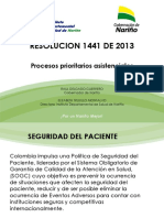 diapositivas seguridad del paciente.ppt