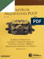 Boletín de Arqueología PUCP No. 12. El Período Formativo enfoques y evidencias recientes. Primera parte. 2008.pdf