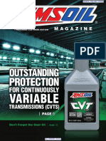 May 2014 AMSOIL Preferred Customer Edition