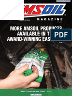 April-2019-AMSOIL-Dealer-Edition.pdf