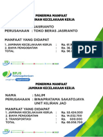 format plakat santunan.pdf