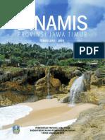 dinamis_1_2018.pdf