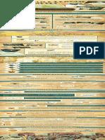 f30ce-home_rule_league_movement_infographics.pdf