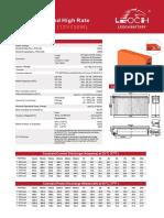 Leoch PLX12-730FT-PD-EN-V3.2-201906