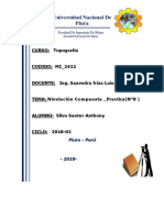 OCTAVI.docx
