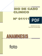 caso clinico - 02.ppt