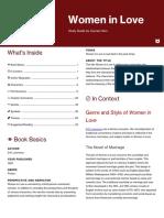 Women-in-Love.pdf