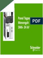 SM6_Technical