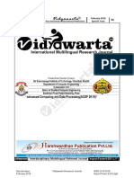 special_issue_Advanced_Computing_and_Data_Processing.pdf