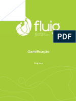 Fluig Gamification