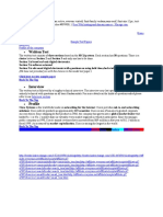 (www.entrance-exam.net)-ciscostartpage.doc