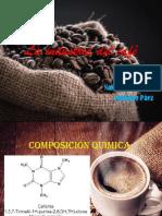 La industria del café.pptx