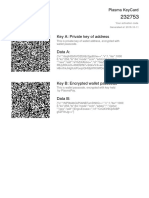 plasmapay-keycard-Ethereum.pdf