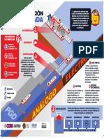 5 Infografia Digitalizacion 30112012