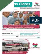 Comuna 16 Baja