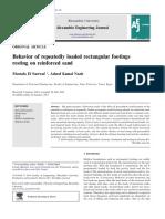Behavior of repeatedly loaded rectangular footings.pdf
