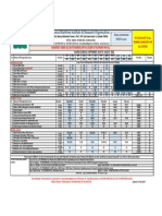 Course-Schedule-04-Sep-2019.pdf