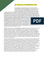 Admin Cases Full Text