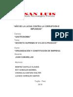 RÉGIMEN LABORAL ESPECIAL DE LA MICRO Y PEQUEÑA EMPRESA.docx