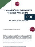 ELABORACION-DE-EXPEDIENTES-TECNICOS.pptx