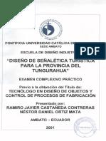 80017.pdf